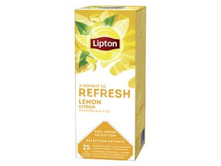 THEE LIPTON REFRESH CITROEN 1.5GR