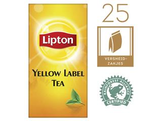 THEE LIPTON YELLOW LABEL 1.5GR
