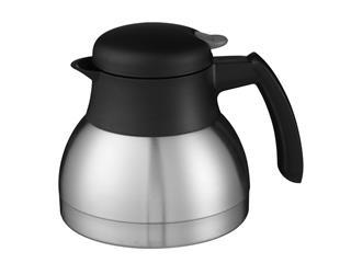 Thermoskan koffiekan Douwe Egberts 0,9 liter
