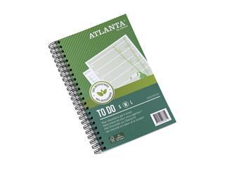 Things to do Atlanta Jungle medium groen
