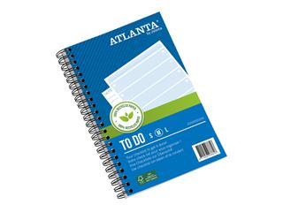 Things to do Atlanta medium
