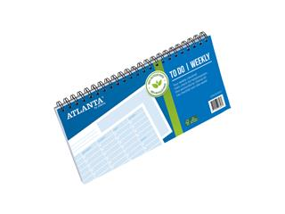 Things to do Atlanta weekly
