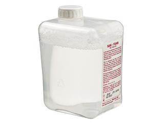 Toiletbrilreiniger Cleaninq Foam 400ml