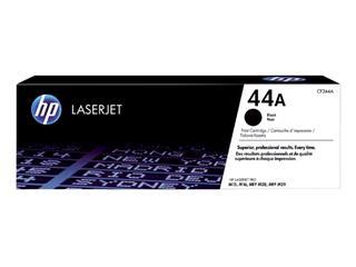 Tonercartridge HP CF244A 44A zwart