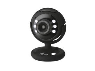 Webcam Trust Spotlight Pro