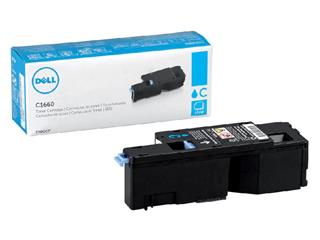 Dell supplies