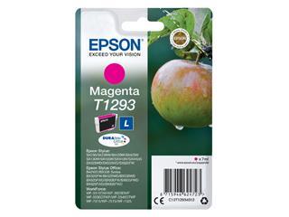 INKCARTRIDGE EPSON T1293 L ROOD