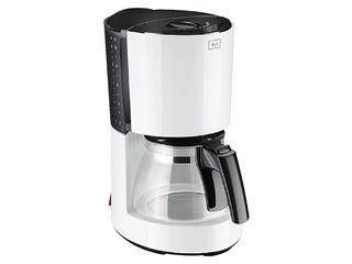 Keukenapparatuur; Koffiezetters; Koffieapparatuur; Waterkokers