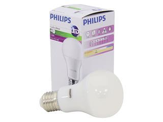 Philips Lampen Kopen : Online ledlamp philips e  w corepro ledbulb kopen