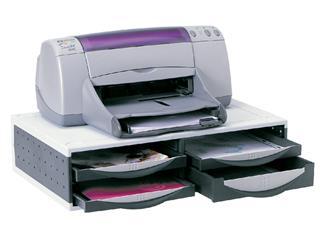 Printerstandaard