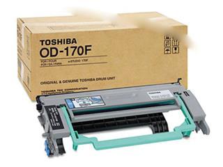 Toshiba supplies