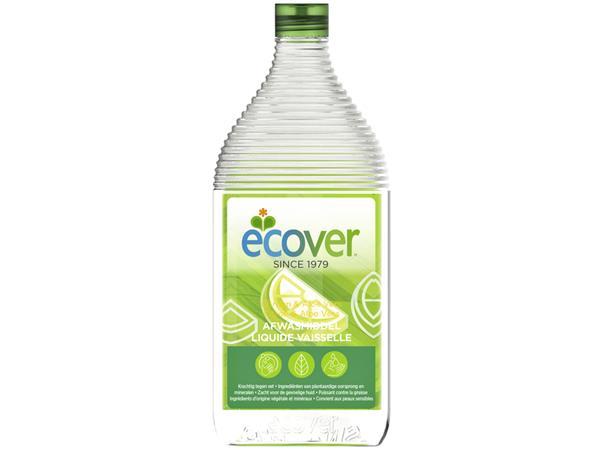 Afwasmiddel Ecover Aloë Vera 950ml