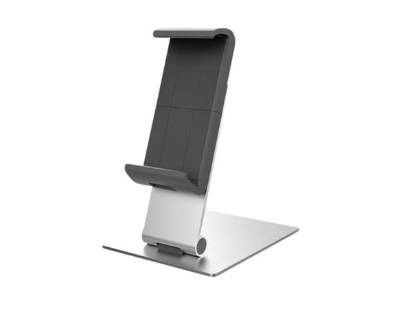 Tablet houder Durable voor tafel XL