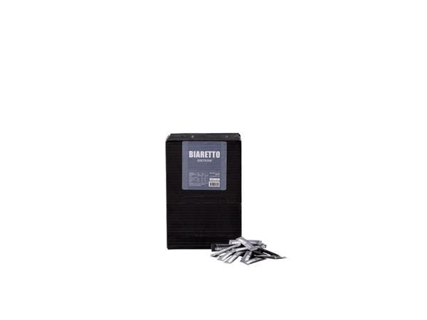 Zoetstofstick Biaretto 0,5gram 500 stuks