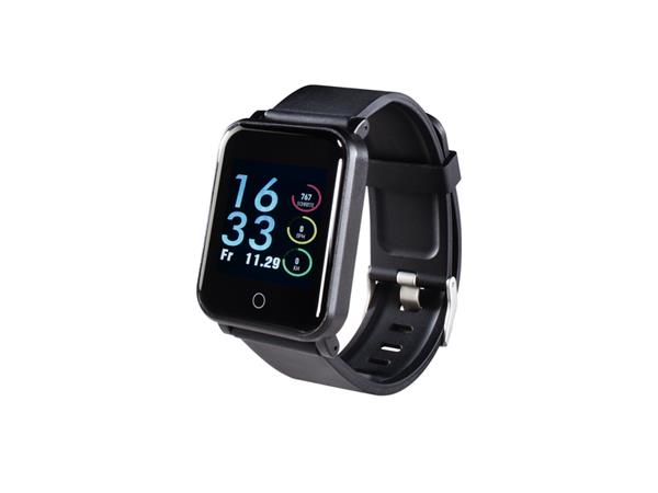 FITNESS TRACKER HAMA 5900