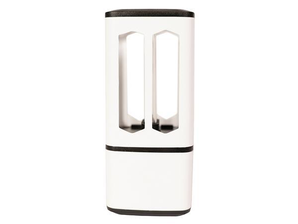 Lamp Uvix desinfectie UV-C auto model