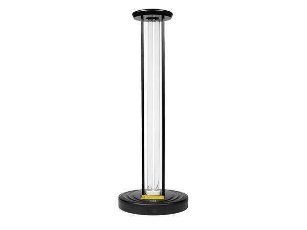 Lamp Uvix desinfectie UV-C medium