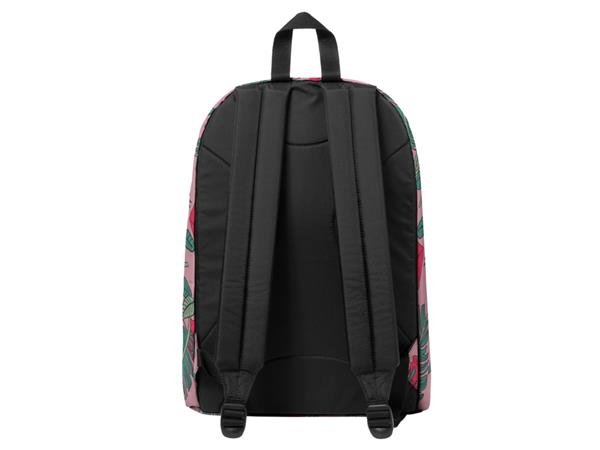 Rugzak Eastpak Out Of Office brize tropical