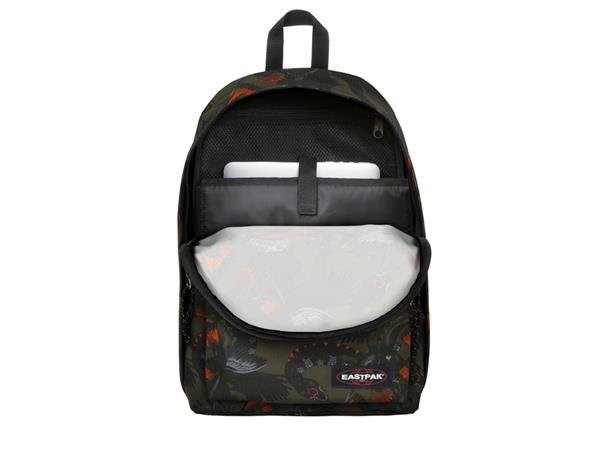 Rugzak Eastpak Out of Office gothica snakes