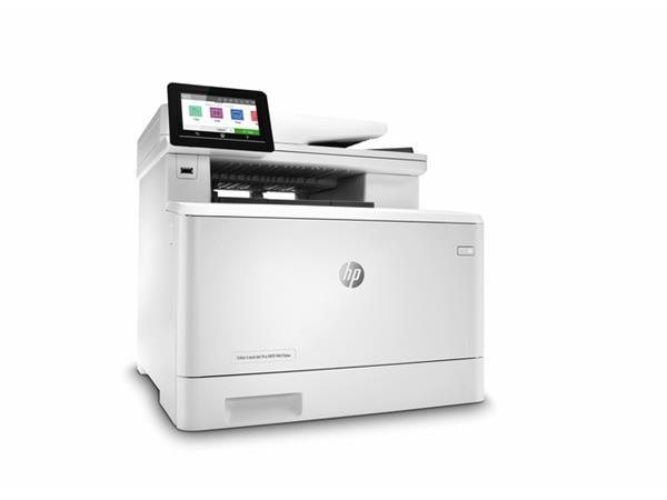 Multifunctional HP Color Laserjet Pro M479DW