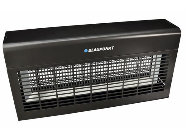 INSECTENVERDELGER LED BLAUPUNKT 250