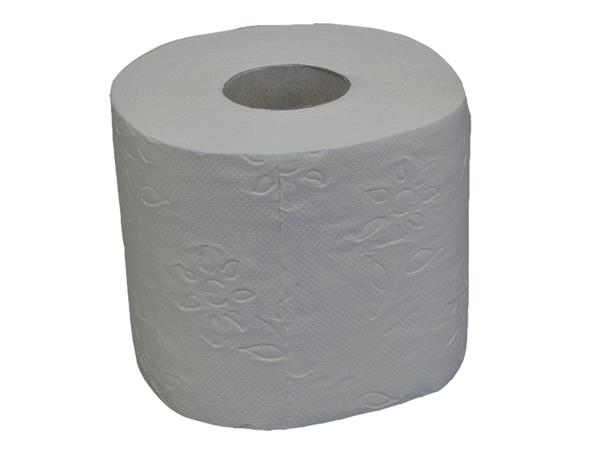 Toiletpapier Katrin 11711 Plus 250 3laags 72rollen