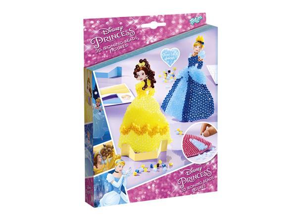 Strijkkralen Totum Disney Princess