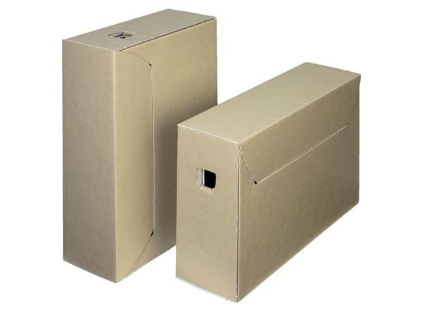 Archiefdoos Loeff 3009 city box 30+ ICN3