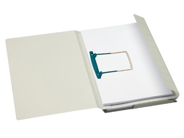 Combimap Jalema Secolor folio grijs