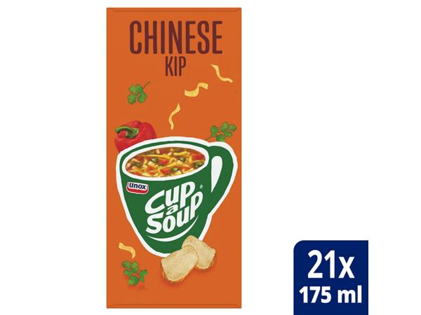 CUP+A+SOUP+CHINESE+KIP