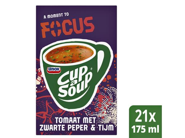 CUP+A+SOUP+BOOST+TOMAAT