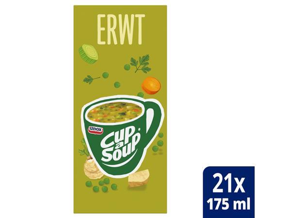 CUP+A+SOUP+ERWT