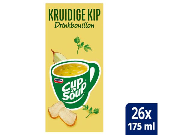 CUP+A+SOUP+HELDERE+BOUILLON+KRUIDIGE+KIP