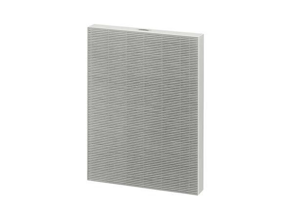 fellowes truehepa filter voor luchtreiniger aeramax dx55