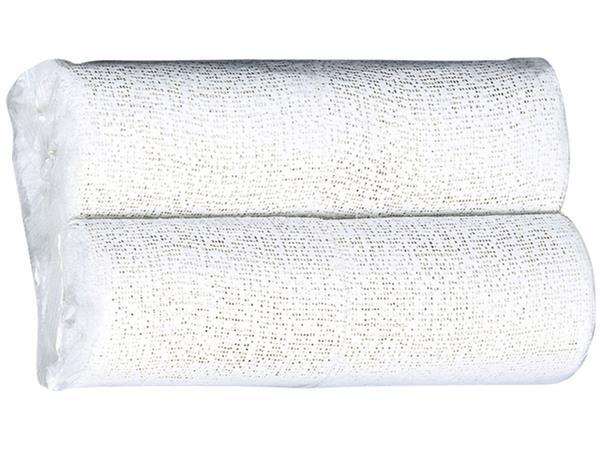gipsverband das plastertrip 8cmx3m doos a 20 strips