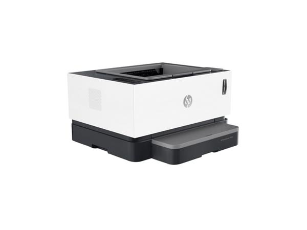 HP hardware