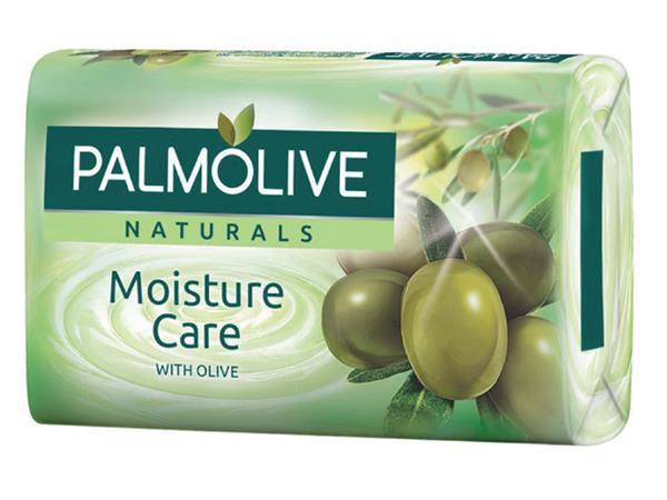 Handzeep Palmolive Orginal blokzeep 90gram