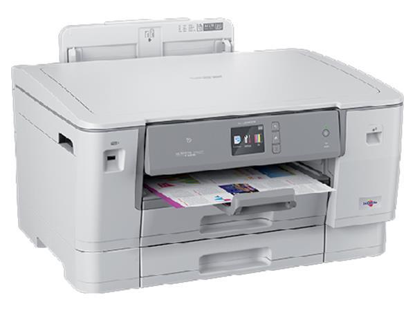 INKJETPRINTER+BROTHER+A3+HL-J6000DW
