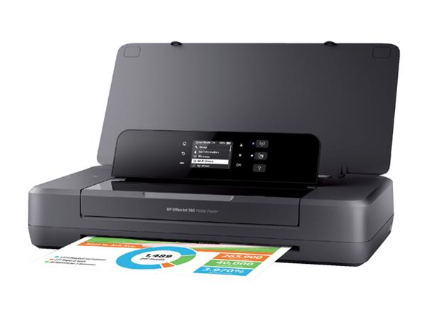 INKJETPRINTER+HP+OFFICEJET+200+MOBILE