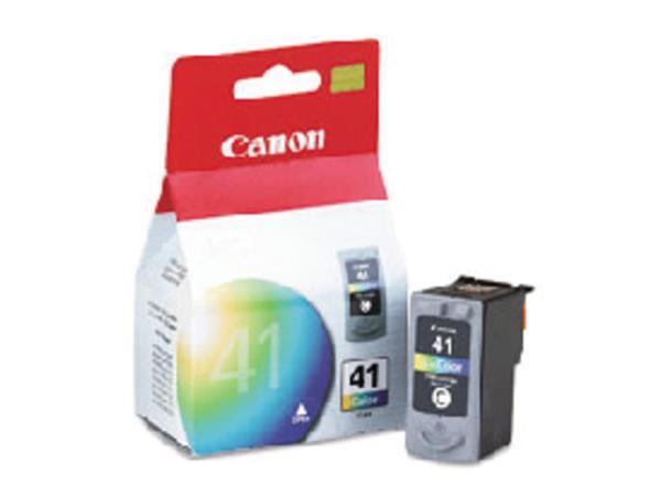 Inktcartridge Canon CL-41 kleur