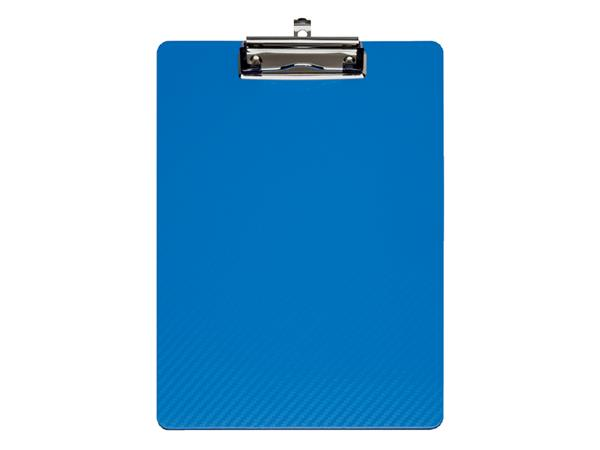 Klembord MAULflexx A4 blauw