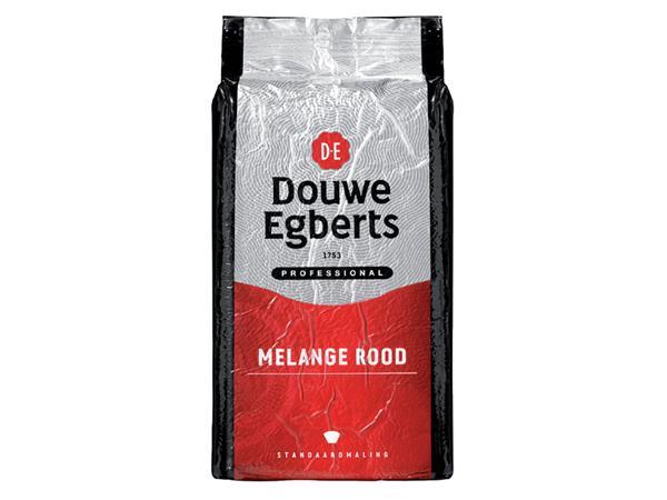 KOFFIE DOUWE EGBERTS STANDAARD MALING 1000GR