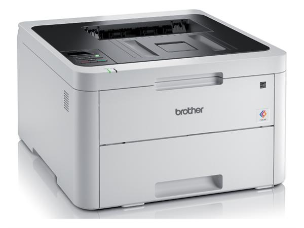 LASERPRINTER+BROTHER+HL-L3230CDW