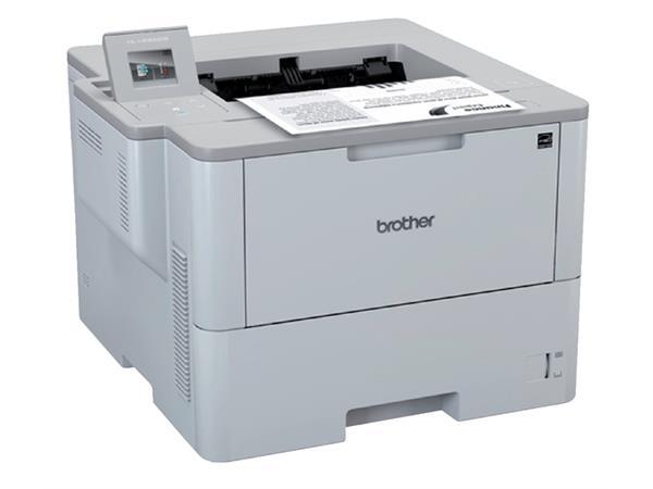 Laserprinter Brother HL-L6300DW