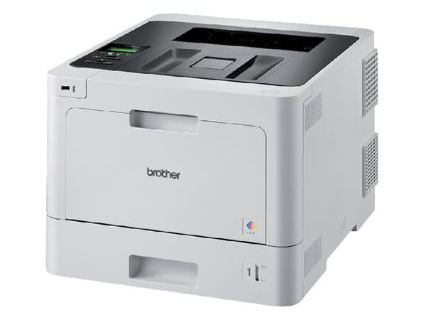 LASERPRINTER+BROTHER+HL-L8260CDW