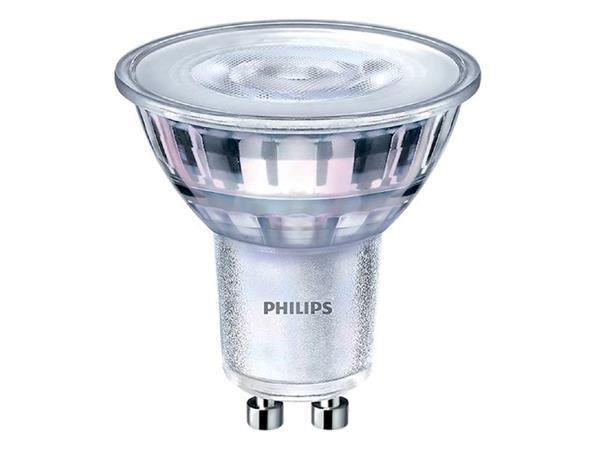 LEDSPOT PHILIPS GU10 MV D 3.5-35W