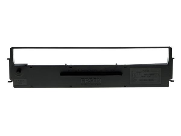Lint Epson S015633 voor LQ-300 nylon zwart