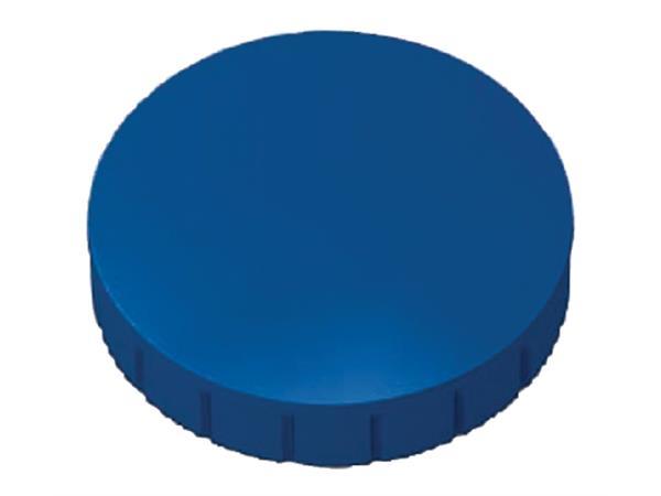 Magneet Maul Solid 32mm 800gr blauw