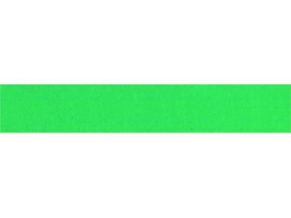 Magneetstrip Legamaster 10x300mm groen