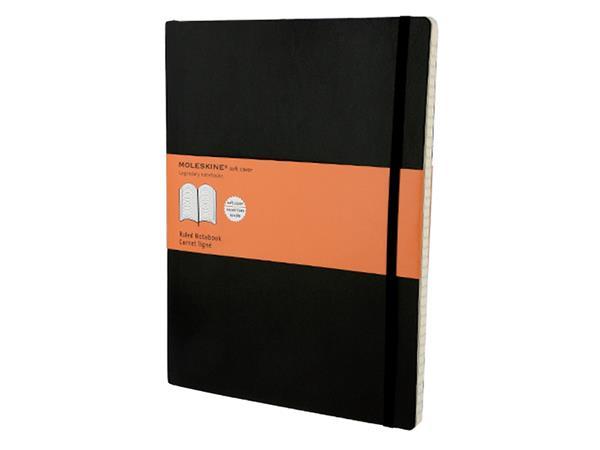 Notitieboeken